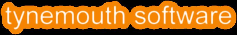Tynemouth Software - DIY computer kits