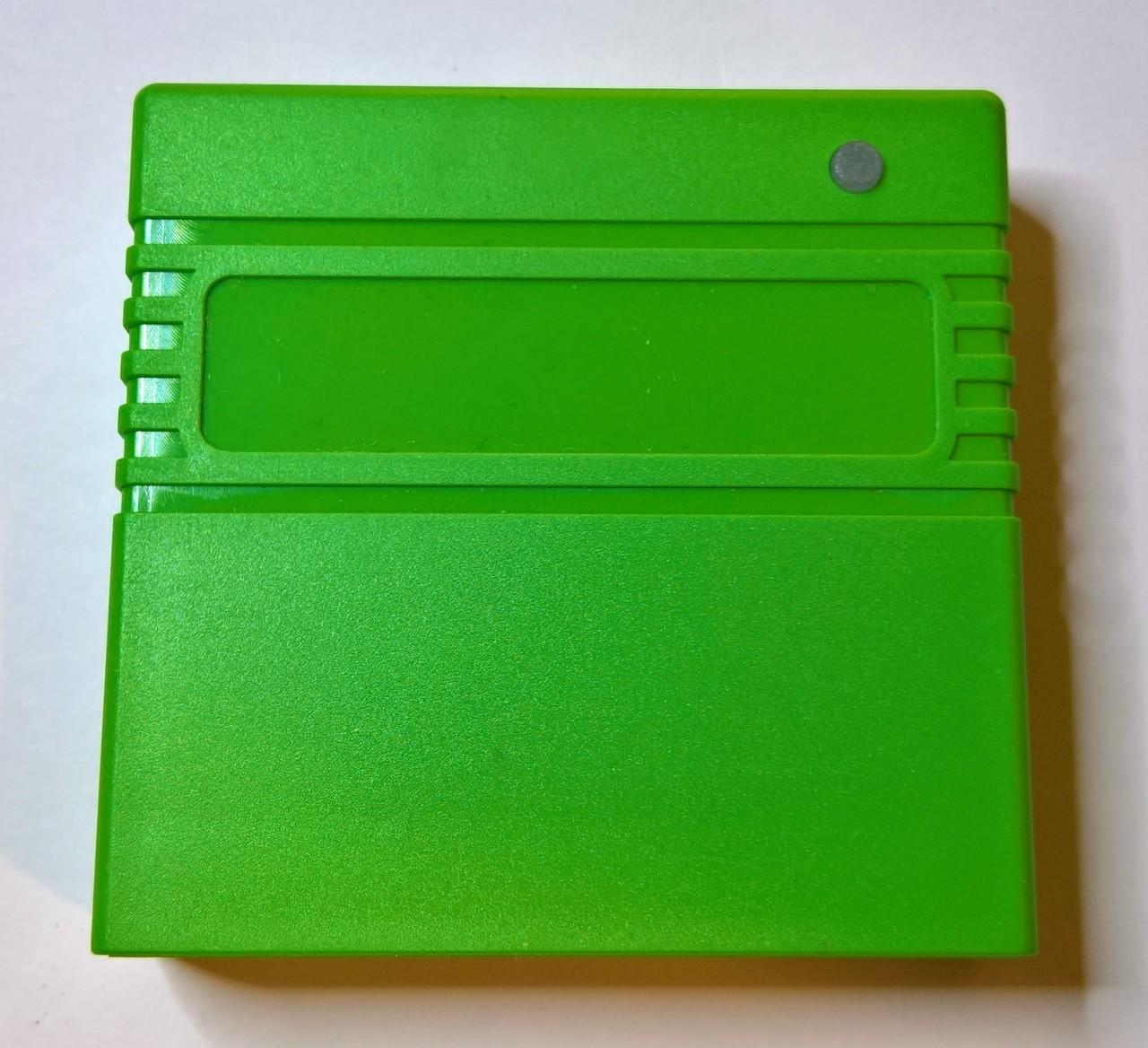 Commodore C64 ROM Cartridge