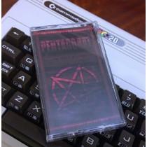 Pentagorat (2016) - VIC20 +32k