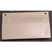 Commodore VIC20 Cartridge Case Cream Pre-Production