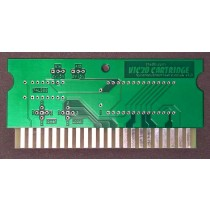 Commodore VIC20 16k ROM PCB
