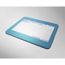 TFW8b VIC20 'Basic' Mouse Mat
