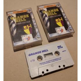 Grange Hill - CPC - NOS