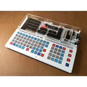 MiniPET 40/80 - Standalone Computer KIT