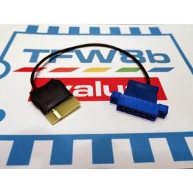 TFW8b SD2IEC Power extender