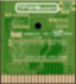 Marina 64 - Magic Desk Compatible - C64 Banked Cartridge PCB - Production Version