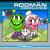 Oh No! More RodmÄn - C64 Compilation Cartridge