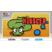 Nibbler - VIC20 Cartridge