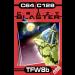 Crazy Blaster - (C64)