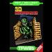 3D Monster Maze - PET (32K)