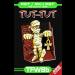 TUT-TUT - PET (32K)