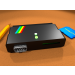 divMMC Future - SD Flash card reader for Sinclair ZX Spectrums