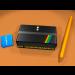 divMMC Future - SD Flash card reader for Sinclair ZX Spectrums