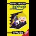 Jet Pack Jock (ZX Spectrum)