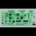 MiniPET 4080D Render
