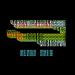 Super Starship Space Attack (2014) - Digital Download - VIC20 + 16k - Misfit