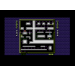 RodMan - C16 (Emulated)