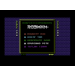RodMan - C16 (Emulated)