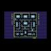 RodMan - C64 (Emulated)