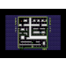 RodMan - C64 (Emulated)