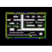 RodMan - VIC20 + 16k (Emulated)