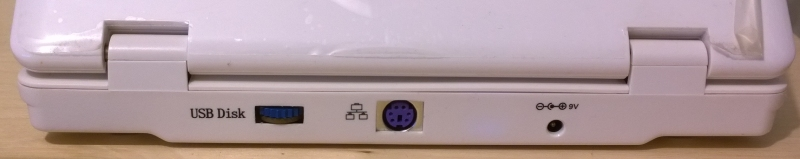 C64Laptop/Rear-WP_20140416_21_07_34_Pro.jpg