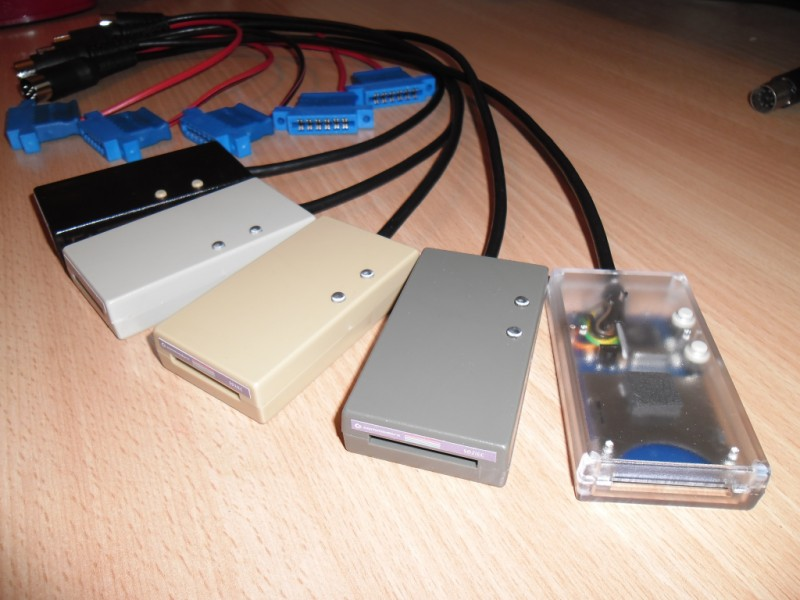 SD2IEC5CasesNewCass-800.jpg